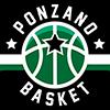 Ponzano Basket Logo