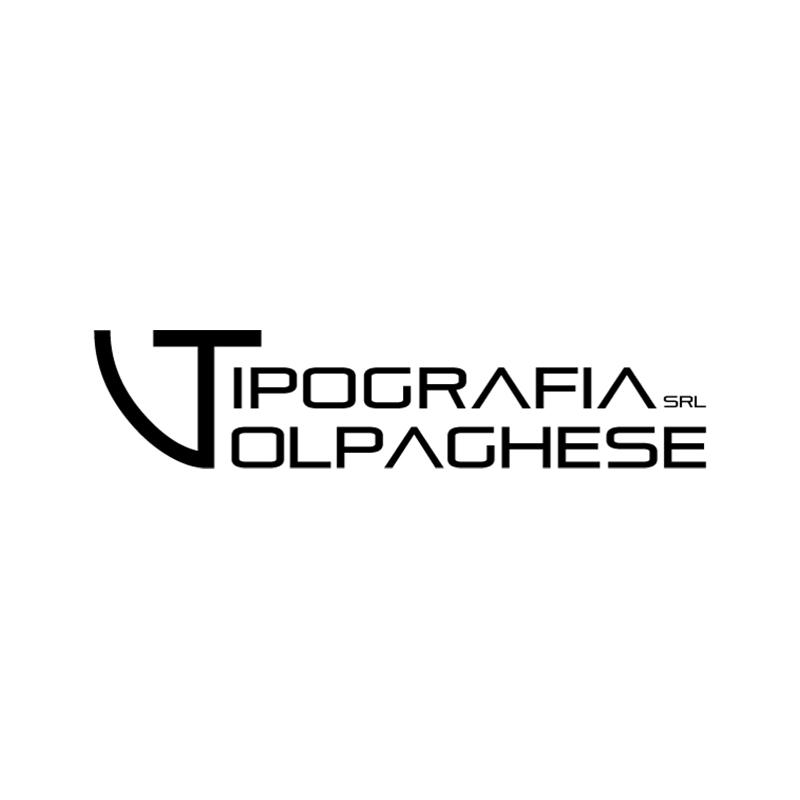 Tipografia Volpaghese