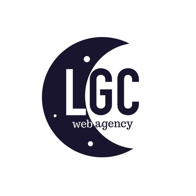 LGC Web Agency