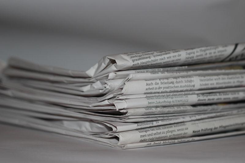 Accrediti Stampa